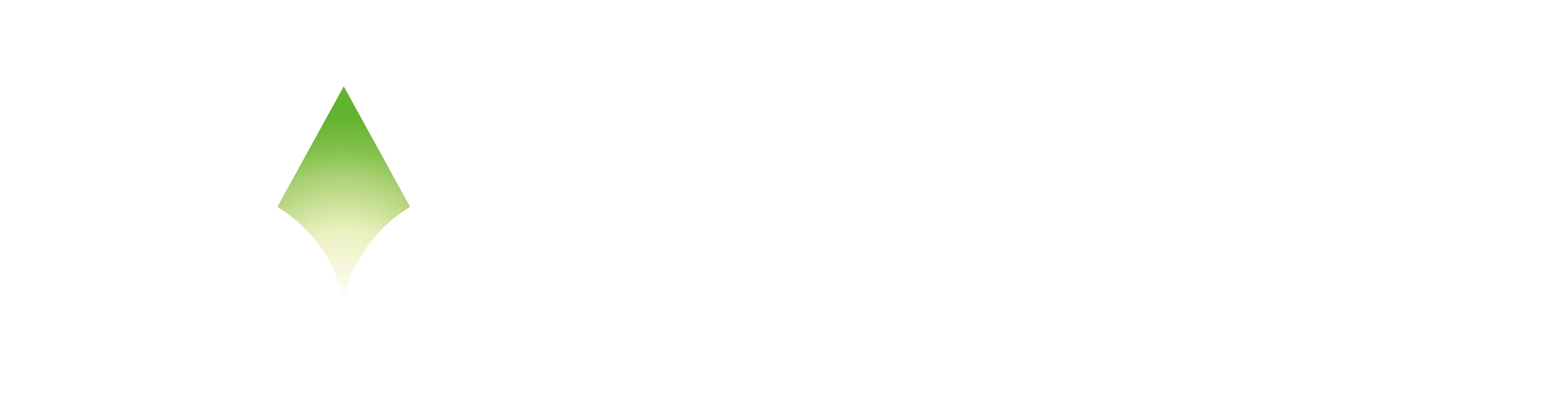 DKU iapse logo