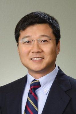 imep-junjie-zhang