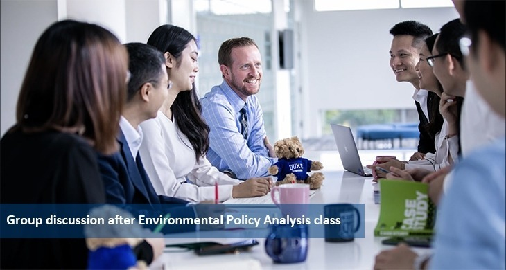 group_discussion_after_environmental_policy_analysis_class_imep_03_583497174